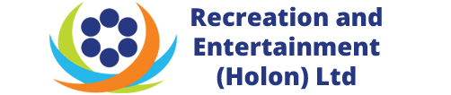 Recreation and Entertainment (Holon) Ltd